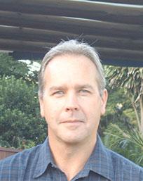 Eddie Möhlmann