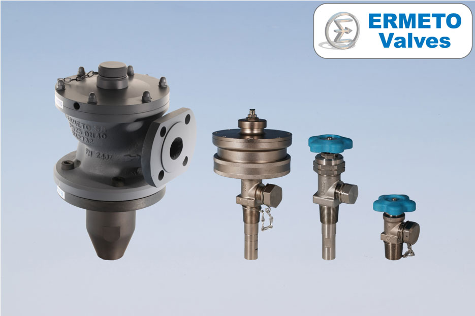 Manual & Isolation Valves