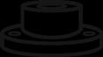 Gasketing - Icon