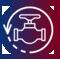 Emission Monitoring, Leak Detection & Repair (LDAR)