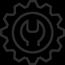 Valve Refurbishment - Icon